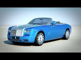 2015 rolls royce wraith convertible. new 2015 rollsroyce phantom drophead coup waterspeed collection rolls royce wraith convertible