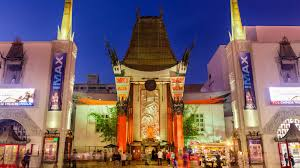 Tcl Chinese Theatre Imax Seating Chart 10 Fun Facts About Graumans Chinese Theatre Mental Floss