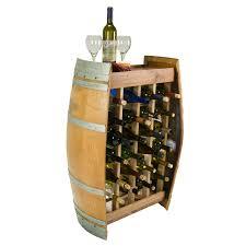 wine bottle storage furniture. Bottle Wine Rack. Preparing Zoom Storage Furniture C