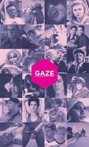 Dublin gay and lesbian film festival