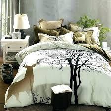 camo comforter set twin pink bedding hunting comforter sets pink bedding twin for set idea 6