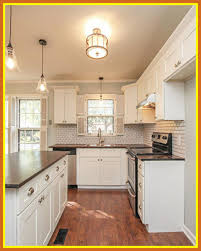 kitchen cabinet 1 foot deep kitchen cabinet inspiring colorado white shaker kitchen pic of foot deep