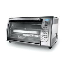 toaster oven vs conventional oven convection toaster oven stainless steel convection toaster oven vs conventional oven toaster oven vs conventional
