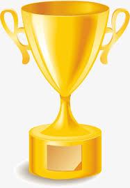 Golden Cup Png Free Golden Cuppng Transparent Images 2048 Pngio