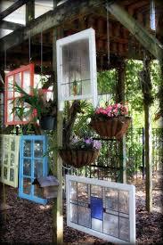 Old Windows 118 Best Old Windows Outdoor Ideas Images On Pinterest