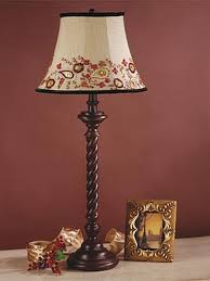 laura ashley somerset wood lamp base