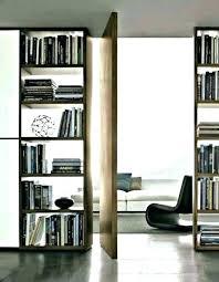 Office shelf dividers Heavy Duty Shelf Divider Outstanding Bestwpnullinfo Wall Dividers Room Ideas Cool Folding Separators With Shelves