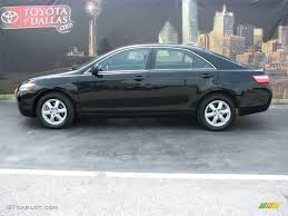 2007 Toyota Camry Le - news, reviews, msrp, ratings with amazing ...