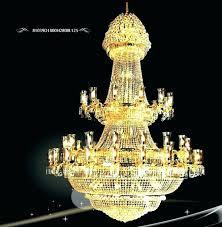 extra large rustic lighting chandeliers s pendant outdoor chandel