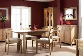 Nimbus Bedroom Furniture Corndell Nimbus Modern Oak Furniture Corndell