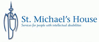 Image result for st. michaels house