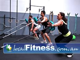 ymca monash fitness centre clayton south gym group high level of personal service
