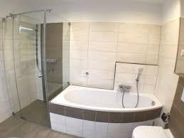 Modernes Kleines Bad Neu Kleine Badezimmer Bilder Schön Badezimmer