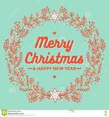 Free Christmas Cards Printable Chic Print Internet Greeting Card