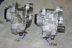 geo metro 3 cylinder engine diagram on geo metro transmission geo metro engine diagram additionally suzuki crankshaft position