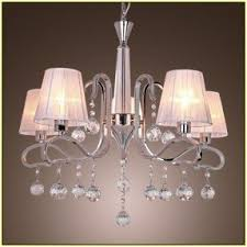 modern lighting shades. modern lamp shades for chandeliers lighting