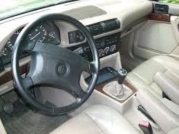 Coupe Series 2001 bmw 530i interior : File:5-er e34 Interior BMW PL.JPG - Wikimedia Commons