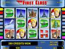 Игровые автоматы ешки играть бесплатно онлайн без регистрации пирамиды