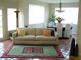 Selling Your Furniture With Your House Maryland Suburban Homes