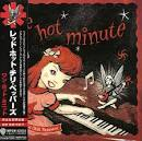 One Hot Minute [Japan]