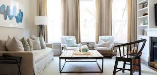 living room furniture design layout. Perfect Room 3 Of The Best Living Room Layouts Inside Furniture Design Layout