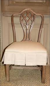 kitchen chair covers target. Kitchen Dining Room Chair Covers Target Set With Ties Pads For Chairs Sure Fit Stretch Regard C