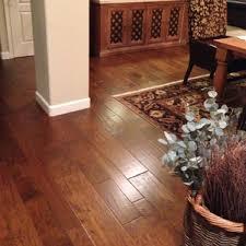 palmetto road floors gallary15 600x600 jpg