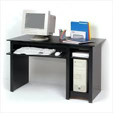small desk for computer stylish small desk computer small computer desk small corner computer desk with