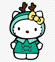 Coloring pages for hello kitty (cartoons) ➜ tons of free drawings to color. Hello Kitty Coloring Pages Print Phone Kitty Printable Coloring Cell Phone Clipart Free Stunning Free Transparent Png Clipart Images Free Download