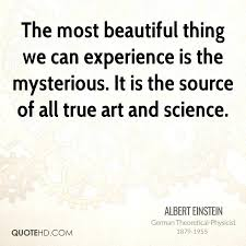 Most Beautiful German Quotes Best of Albert Einstein Science Quotes QuoteHD