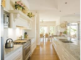 Full Size of Kitchen:adorable French Kitchen Design Kitchen Designs Photos  Country Kitchen Decor Small Large Size of Kitchen:adorable French Kitchen  Design ...