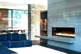 ideas for fireplace hearth concrete height floating shelves mantel corner pinteres