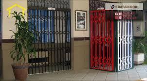 garage door suppliesGarage doors in Pietermaritzburg  Contractorfindcoza