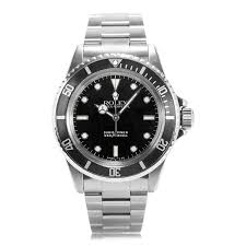 men winsome preowned second hand luxury watches the watch mens winsome preowned second hand luxury watches the watch mens pre owned breitling ownedrolexsku full size