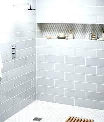shower shelf tiles ceramic shower shelves recessed ceramic shower shelf tiles mist tile house a home bathroom tile shower shelves recessed shampoo niches