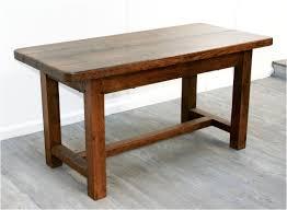 Kitchen Furniture Edmonton Rustic Furniture Kitchen Table Best Kitchen Ideas 2017