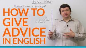 essay help gcse essay help gcse english essay help gcse mustek de