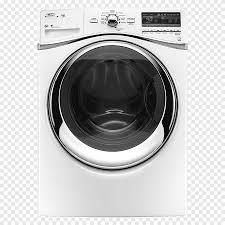Máy giặt Thiết bị gia dụng Whirlpool Corporation Máy sấy quần áo Kho hàng  gia đình, máy sấy, Máy sấy quần áo, máy sấy khô png