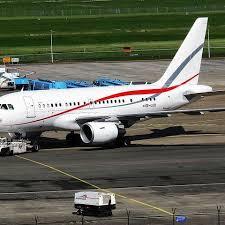 """Résultat de recherche d'images pour """"airbus lx-lti milan italy"""""""