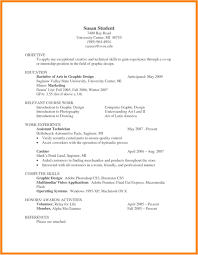 Sample Character Reference In Resume Sample Of Character Resume With