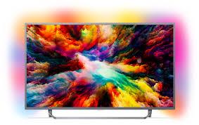 Am Besten Bewertete Produkte In Der Kategorie Fernseher Amazonde