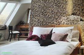 15 Fein Tapeten Für Schlafzimmer Mit Dachschräge Tapeten Für