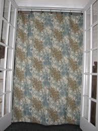 best shower stall shower curtains