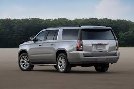 2018 gmc yukon denali price. modren price gmc yukon with 2018 gmc yukon denali price n