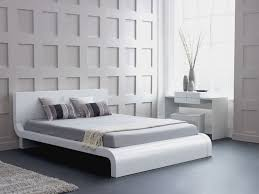 modern bedroom furniture for teenagers. Contemporary For Bedroom Modern Furniture Queen Beds For Teenagers Cool Kids Intended E