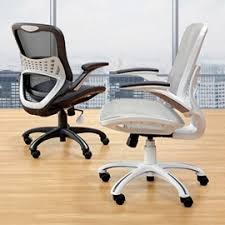 office furniture chairs. Wonderful Office Office Chairs Throughout Furniture C