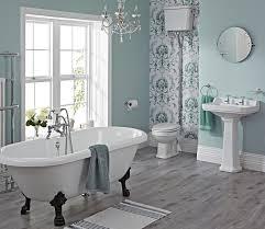 vintage bathrooms designs.  Vintage Ideas Vintage Simple Bathroom Designs For Bathrooms R