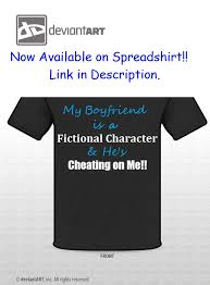 Original Quote Entry Fictional Cheating Boyfriend By Extraordinary Cheating Boyfriend Quotes