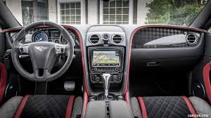 2018 bentley gt coupe interior. plain interior 2018 bentley continental gt supersports coupe color st james red   interior cockpit wallpaper for bentley gt coupe interior a