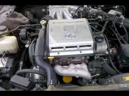 1995 lexus es300 engine vehiclepad 1992 lexus es300 engine ticking engine 97 lexus es300